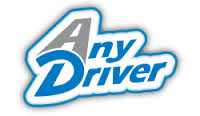 Anydriver