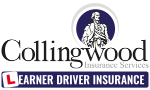 CollCollingwodd Learner Insurance
