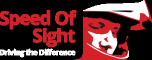 Speed of Sight Logo
