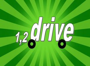 12drive website