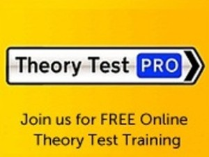 theory-test-pro